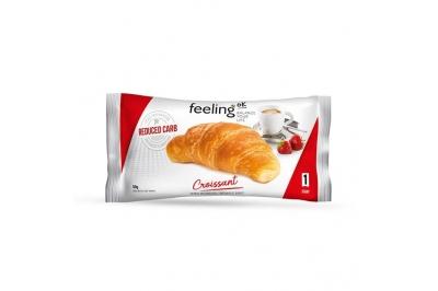 Feeling OK Croissant Start