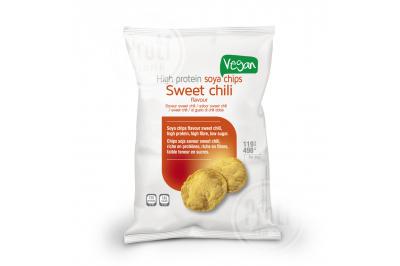 Chips Sweet Chili