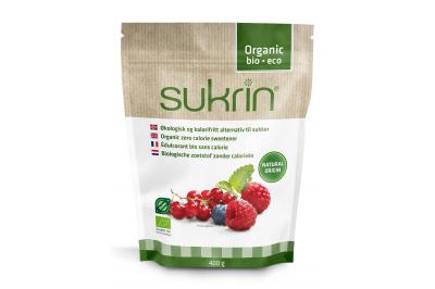 Sukrin Organic