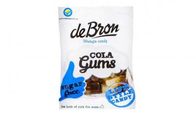Cola Gums