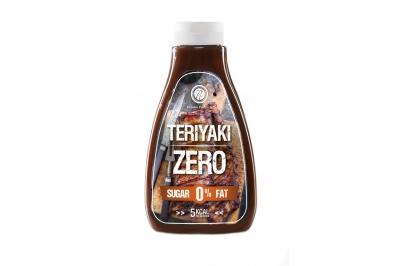 Rabeko Teriyaki saus