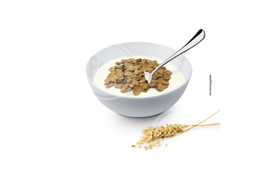 Proteïne Cereal