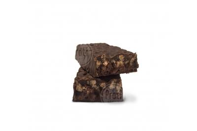 Proteïne reep Chocolade crisp