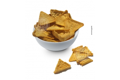 Tortitos Chips Bacon
