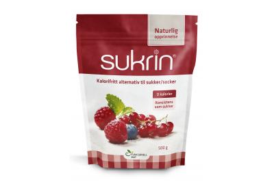 Sukrin (500g)