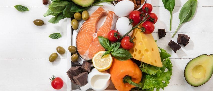 Een grip op koolhydraten: tips voor koolhydraatarm dieet